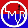 Long May You Run logo